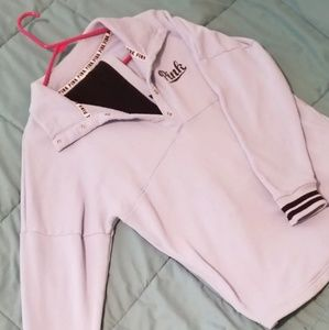 PINK Victoria's Secret Other - Pink Outfit
